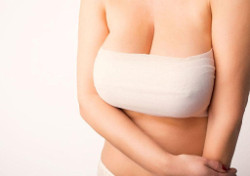 Conservative and surgical methods for breast reduction photo 1
