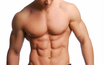 Treatment of gynecomastia 1