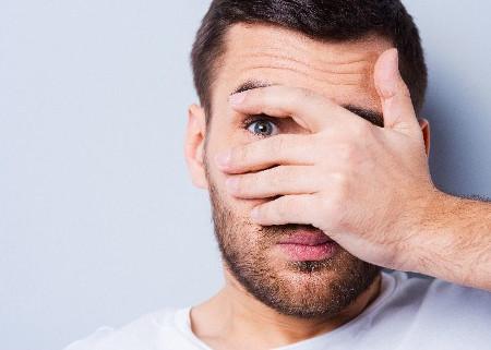 Міфи про реабілітацію після ринопластики - чого варто і не варто побоюватися?