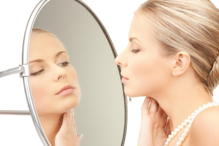 Contour plasty: lipofilling or fillers?