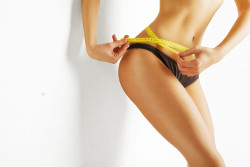 Myths about liposuction photo 2