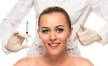 What is better - plasmolifting or mesotherapy? 2