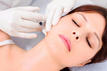 Plasmolifting - non-surgical methods of rejuvenation photo 2