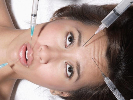 Шишки та ущільнення після ліпофілінга - це нормально