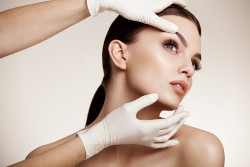 The list of tests before rhinoplasty photo 1