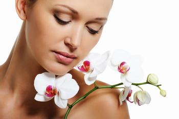 Plasmolifting - non-surgical methods of rejuvenation photo 1