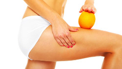 Myths about liposuction photo 1