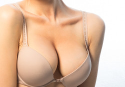 Rules of care after breast plastic photo 2