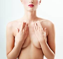 Асиметрія грудей: причини і методи лікування