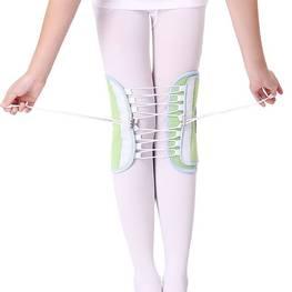 Корекція форми ніг: безопераційні і хірургічні методи