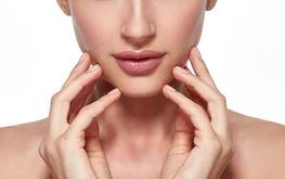 5 myths about removing lumps of Bish