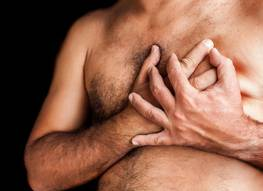 Гінекомастія у чоловіків: відновлення після хірургічного лікування