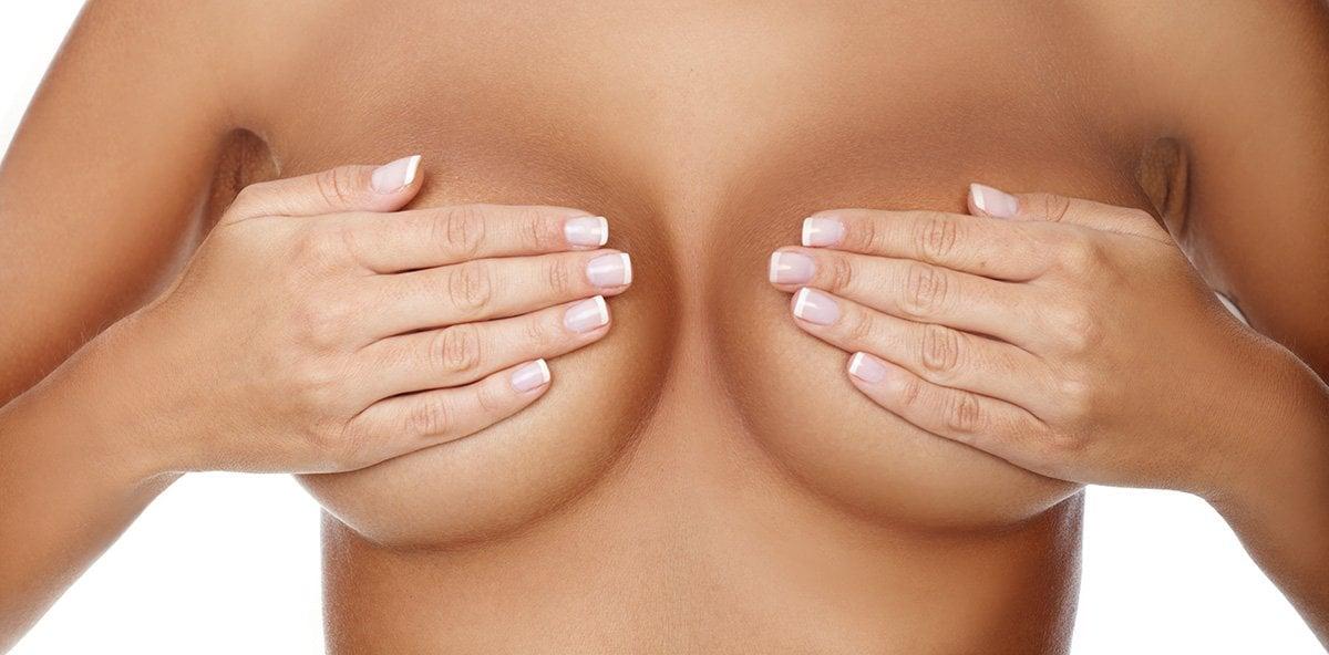 Pintrest nude milf