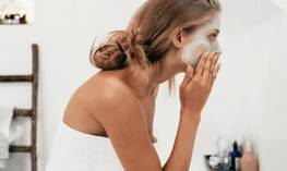 Cosmetic procedures before and after the holidays