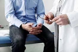 Обрізання як метод профілактики венеричних захворювань