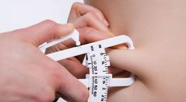 Obesity and liposuction