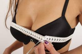 Breast plastic surgery: what do you need to know before surgery?