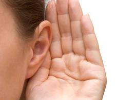 Ear surgery:  5 issues of concern that are actual before the operation