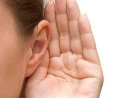 Пластика вух: 5 питань, що хвилюють перед операцією