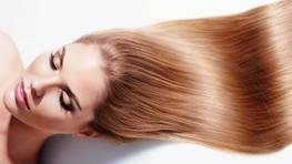 Plasma-lifting for hair - a safe way to improve hair and scalp