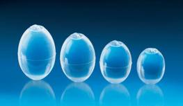 Testicular prosthetics: at what age can the operation be performed and whether it is needed