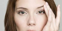 Ptosis of the upper eyelid after Dysport - what should be done?