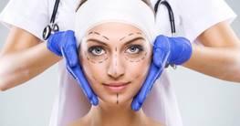 Рубці після пластики обличчя – чи варто їх боятися?