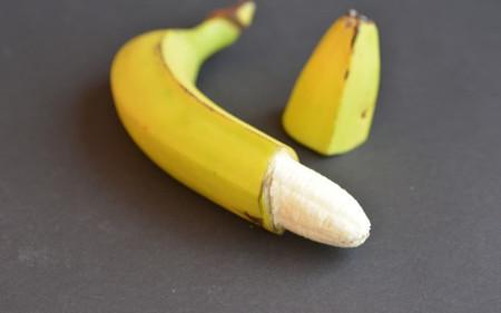 Обрезание у мужчин плюсы и минусы операции