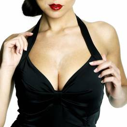 Breast augmentation: Is it necessary to change the implants?