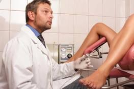 Restoration of virginity: why do women do hymenoplasty?