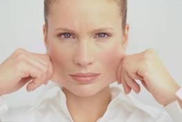Можливі ускладнення після підтяжки обличчя