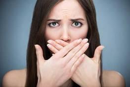 Вторинна ринопластика, або що робити якщо зіпсували ніс?